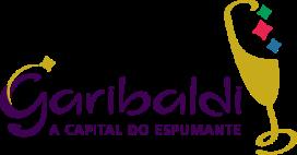 Garibaldi - A capital do Espumante