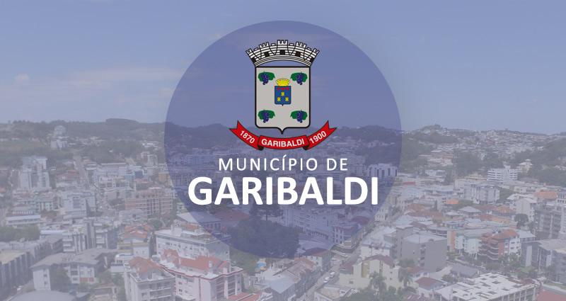 Foto de capa notícia Prefeitura de Garibaldi e nove entidades solicitam agenda com Governo do Estado para tratar de concessões